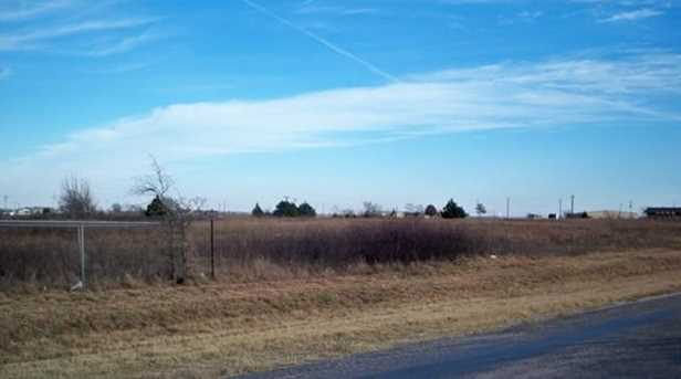 12346  Hwy 287 N Access Road - Photo 5