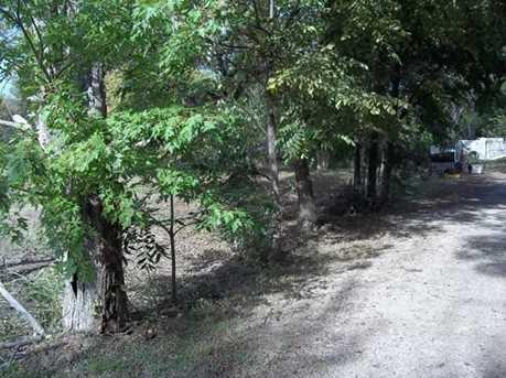 625 E Highway 199 - Photo 7