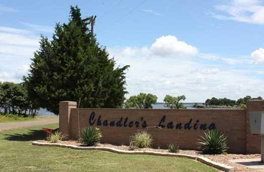 8-C  Chandler Landing Drive - Photo 15