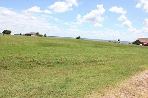 8-C  Chandler Landing Drive - Photo 7