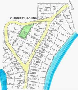 9-C  Chandler Landing Drive - Photo 15