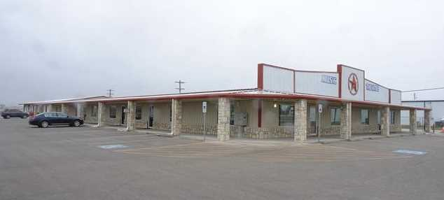1310  Weatherford Highway  #116 - Photo 6