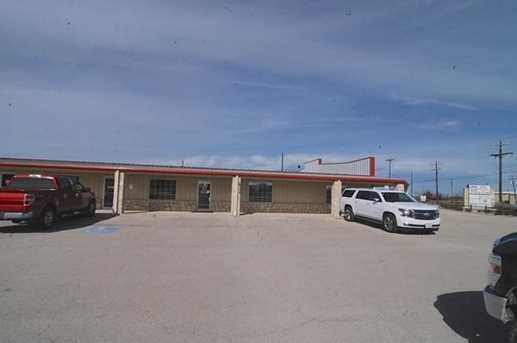 1310  Weatherford Highway  #116 - Photo 3