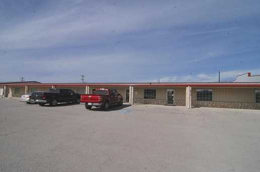1310  Weatherford Highway  #116 - Photo 4