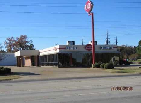 100 E Hwy 80 Highway - Photo 1
