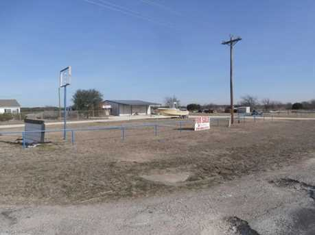 1463  State Highway 174 - Photo 5