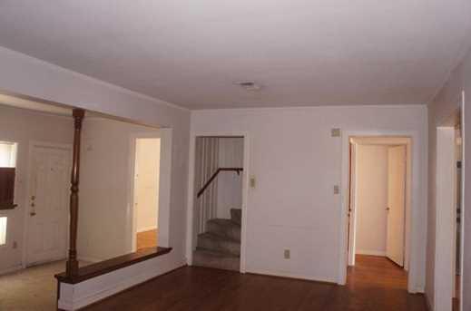 2811  Merida Avenue - Photo 2
