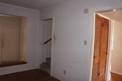 2811  Merida Avenue - Photo 3