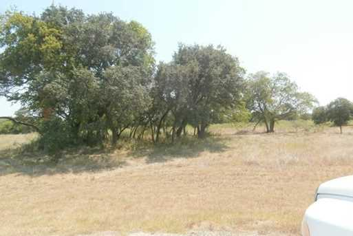 1500  Hcr 1231 / Star Ranch Drive - Photo 5