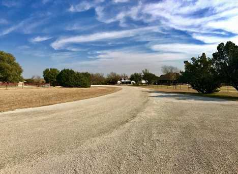 1500  Hcr 1231 / Star Ranch Drive - Photo 9