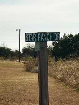 1500  Hcr 1231 / Star Ranch Drive - Photo 3