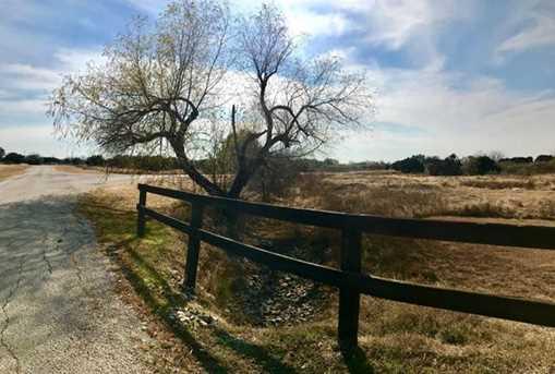 1500  Hcr 1231 / Star Ranch Drive - Photo 11