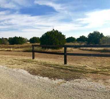 3000  Fm 1713 / Star Ranch Drive - Photo 5