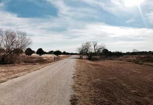 3000  Fm 1713 / Star Ranch Drive - Photo 15