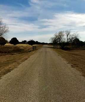 3000  Fm 1713 / Star Ranch Drive - Photo 3