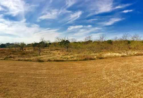 3000  Fm 1713 / Star Ranch Drive - Photo 1