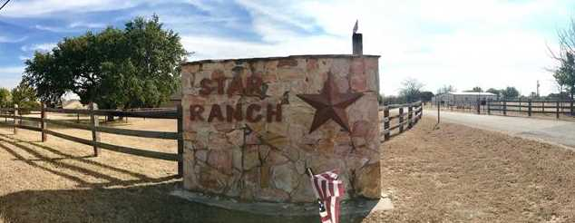 3000  Fm 1713 / Star Ranch Drive - Photo 9