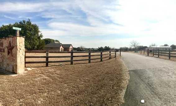 3000  Fm 1713 / Star Ranch Drive - Photo 11