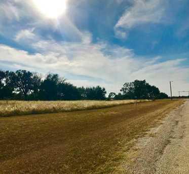 3000  Fm 1713 / Star Ranch Drive - Photo 21