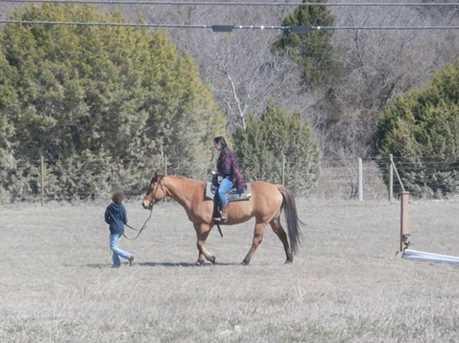 21000 Star Ranch Dr - Photo 5