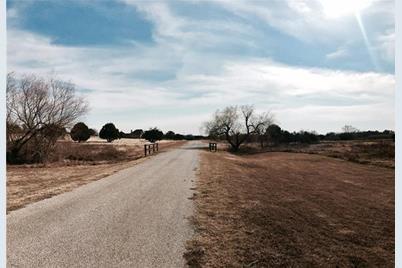 25000  Star Ranch Drive - Photo 1
