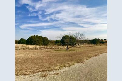 8000  Star Ranch Drive - Photo 1