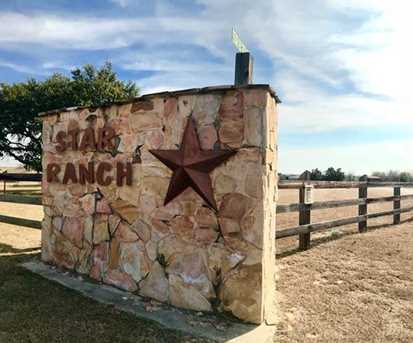 8000  Star Ranch Drive - Photo 19