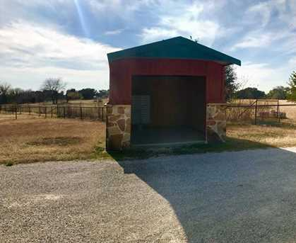 23000  Star Ranch Drive - Photo 11