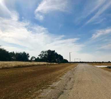 23000  Star Ranch Drive - Photo 19