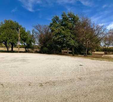 23000  Star Ranch Drive - Photo 15