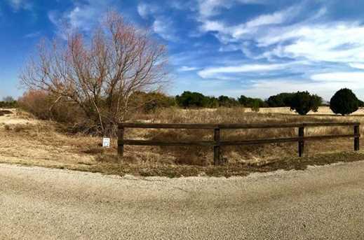 17000  Hcr 1231 / Star Ranch Drive - Photo 15