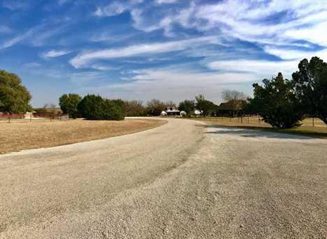 17000  Hcr 1231 / Star Ranch Drive - Photo 9