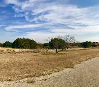 17000  Hcr 1231 / Star Ranch Drive - Photo 13