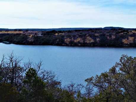 2240  The Ranch Road - Photo 3