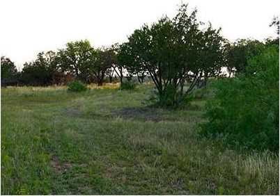 2240  The Ranch Road - Photo 27