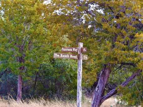 2240  The Ranch Road - Photo 19
