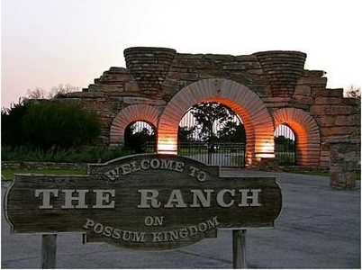 2240  The Ranch Road - Photo 25