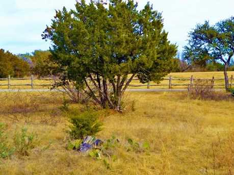 2240  The Ranch Road - Photo 13