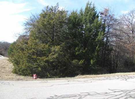 Lot 22  Emerald Sound Boulevard - Photo 3