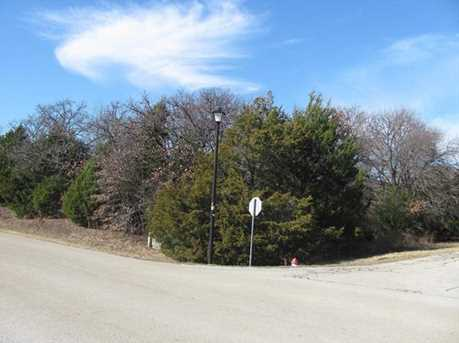 Lot 22  Emerald Sound Boulevard - Photo 23