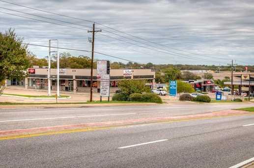 1223 E Belt Line Road - Photo 21