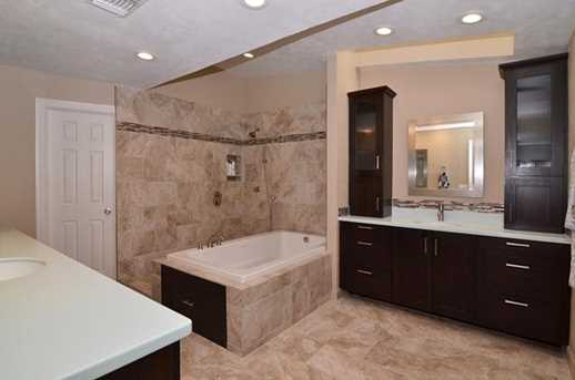 12577  Montego Plaza - Photo 24
