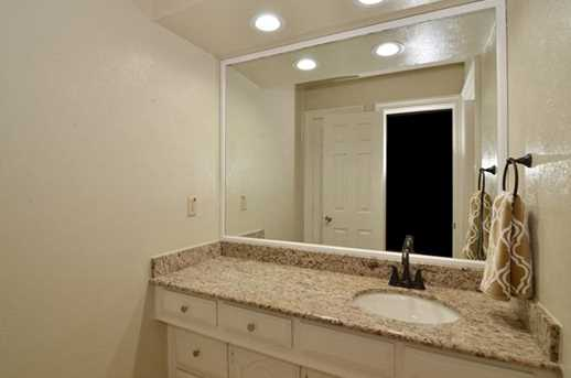 12577  Montego Plaza - Photo 30