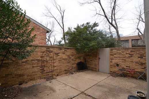 12577  Montego Plaza - Photo 34