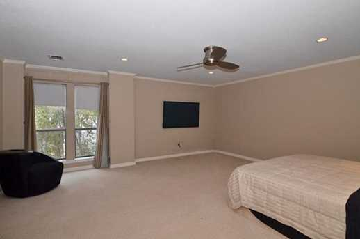 12577  Montego Plaza - Photo 22