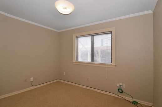 12577  Montego Plaza - Photo 31