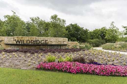 9908  Grouse Ridge Lane - Photo 25