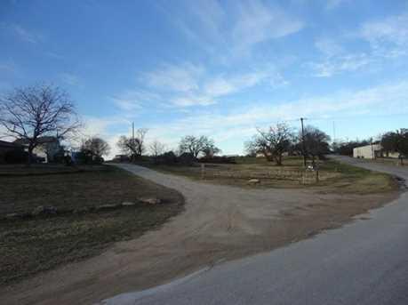 1323 W Bankhead Highway - Photo 27