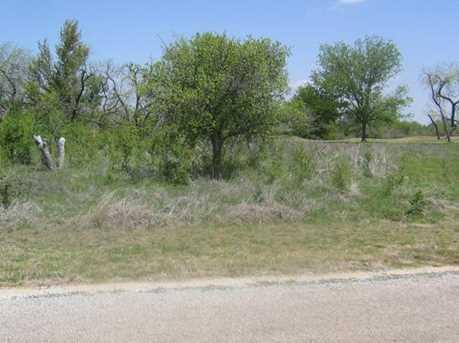 38008 Cedar Trail - Photo 5