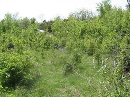 38008 Cedar Trail - Photo 3